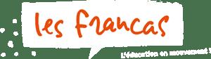 Les Francas du Rhône